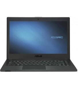 لپ تاپ ایسوس مدل P2440UQ i5 8 1 2