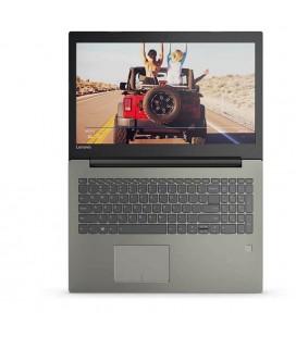 لپ تاپ لنوو مدل IP520 i7 8 1+128 4