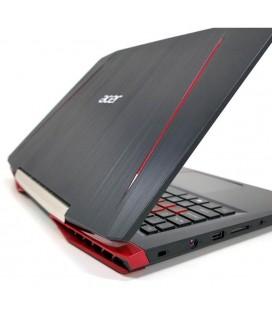لپ تاپ ایسر مدل VX5 591G i7 16 1 4