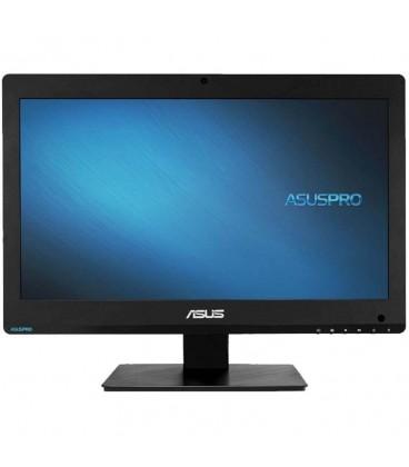 کامپیوتر همه کاره ایسوس A6421 i3 4 1 2