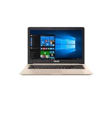 لپ تاپ ایسوس N580VD i7 16 1+128 4