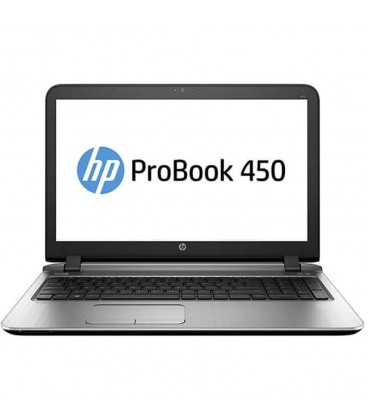 لپ تاپ اچ پی مدل ProBook 450 G4 i5 8 1 2 FHD