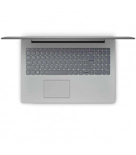 لپ تاپ لنوو مدل IP320 3350 4 500 Intel