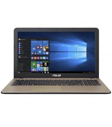 لپ تاپ ایسوس مدل 2 1 8 A540UP i7