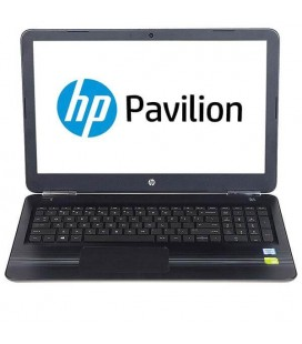 لپ تاپ اچ پی HP AY089 N3060 4 500 Intel