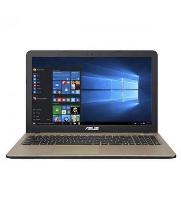 لپ تاپ ایسوس X541SA 3060 4 500 Intel