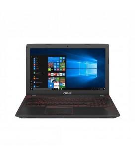 لپ تاپ ایسوس FX553VD i7 16 2+128 4