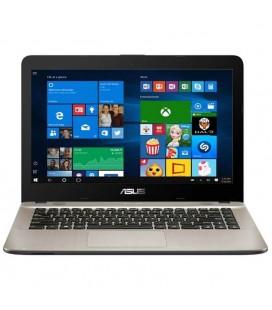 لپ تاپ ایسوس ASUS X441UV i7 7500 8 1 2