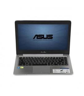 لپ تاپ ایسوس V401UQ i5 6 1 2