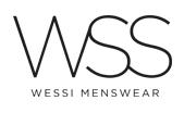 wessi