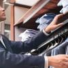 اشتباهات رایج در انتخاب کت و شلوار ( نکاتی در رابطه با خرید کت و شلوار )